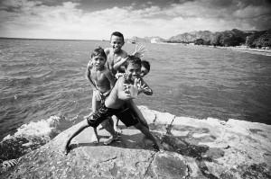 East Timor19