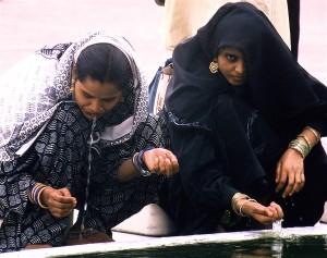 India, Delhi1