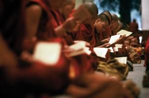India, Dharamsala15 copy
