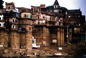India, Varanasi6