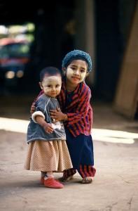 Myanmar, Bagan6