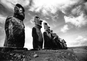 Rapa Nui 3 copy