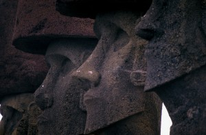 Rapa Nui8 copy