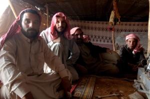 Bedouin 15