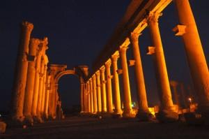 Palmyra 0006